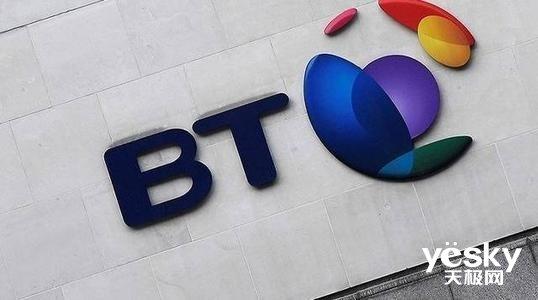 英国运营商:拒绝华为将对英国5G网络造成灾难