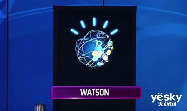 Think 2019:IBM放大招 想让有云的地方就有Watson