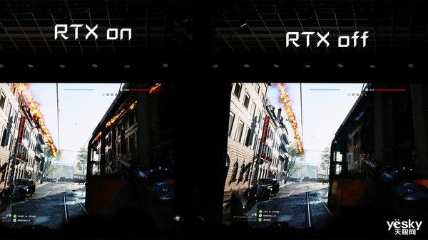 NVIDIA发布2019财年财报 游戏业收入创下纪录