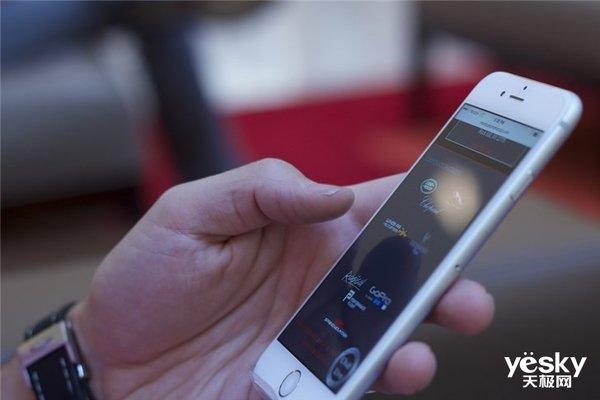 外媒曝苹果折叠屏iPhone明年登场 或将采用京东方柔性屏