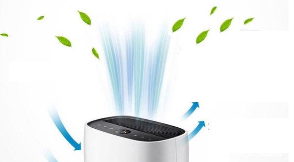 空气净化器能在卫生间使用吗?效果怎么样?