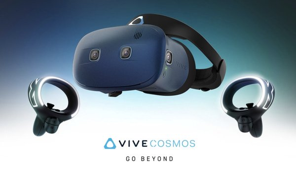VR本周说:VR行业关注度下降,Gear VR兼容三星Galaxy新机