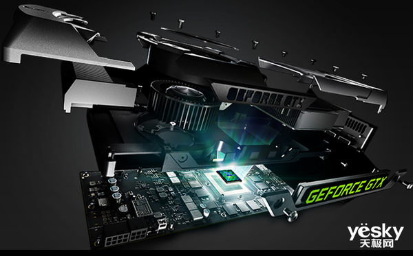 雷神GTX 1660Ti台式机&UPC新品 开启预约