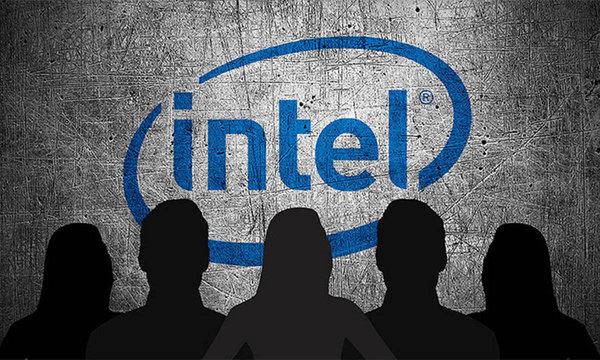 苹果或加速Mac去intel化:难点在于系统兼容