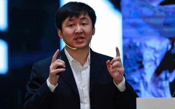 2019年科技届两会提案,人工智能、5G热度不减