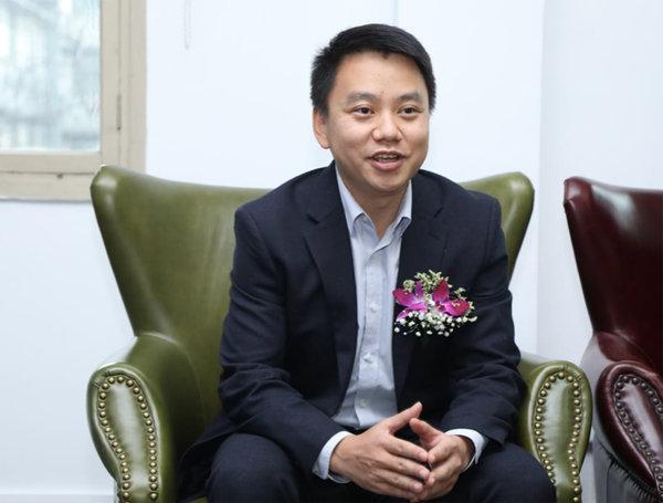 锐捷网络与浙江大学达成战略合作 共建智慧教室探索新型教学模式
