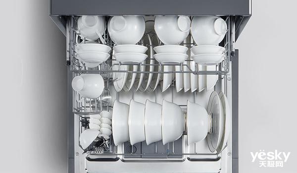 315家电选购指南 买洗碗机注意这几点少走弯路!