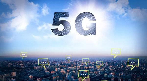 LG Uplus和汉阳大学成功测试了5G自动驾驶汽车