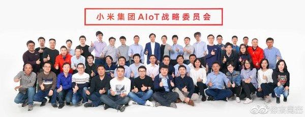 小米AI大爆发,三年申请684项AI专利,跃居全球11位!领先华为