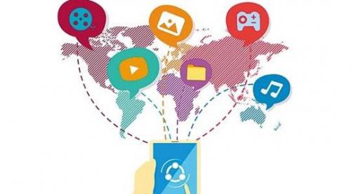 APP国外推广费用游戏源码高?谷歌推广你实施了么?