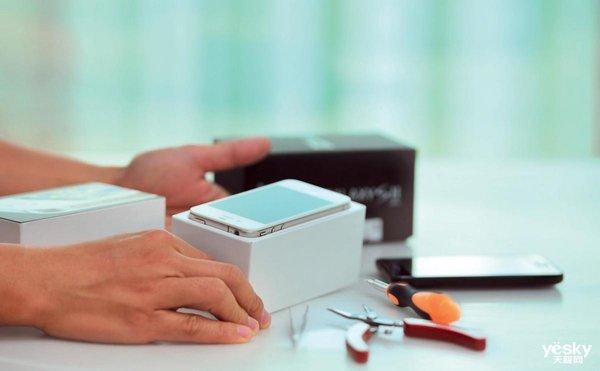 315维权科普 这几个手机保修常识要记住