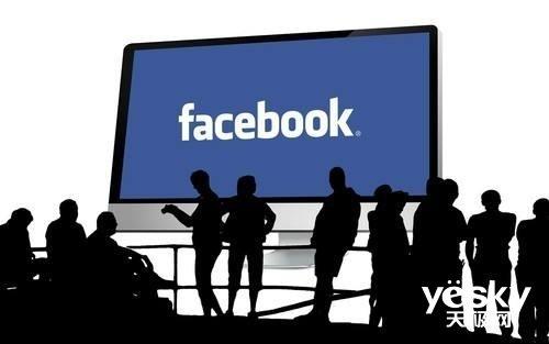 Facebook起诉两名乌克兰人 利用APP窃取私密数据造成7万美元损失