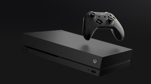 微软更新应用 支持PC游戏串流到Xbox体验