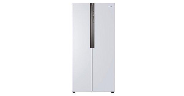 """冰箱""""嗡嗡""""响怎么回事?真相原来是这样!"""