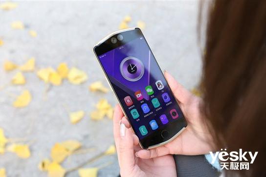 美图宣布关闭手机业务 小米接手