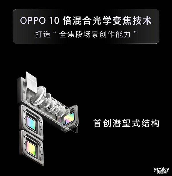 沈义人微博再爆料:OPPO Reno将有两个版本?