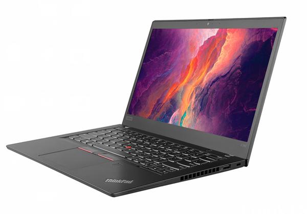 激发全场景商务效率,ThinkPad X390实力演绎移动办公首选PC