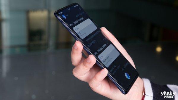 购X27赢27件IoT 百万智慧家电等你来