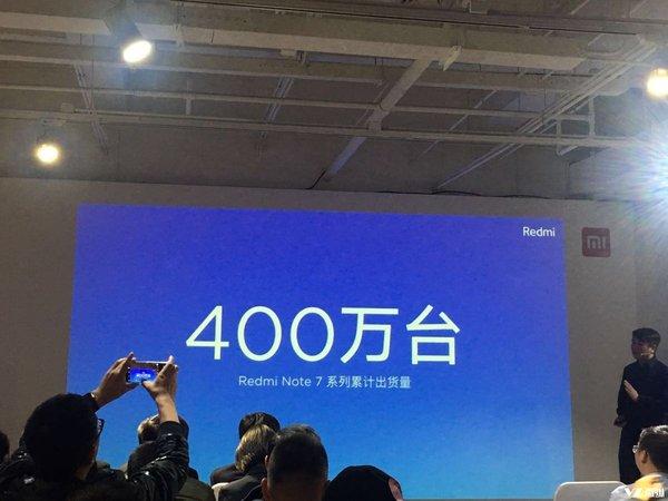 小米9周年米粉节看点盘点:10大福利+让利超2亿+20款新品