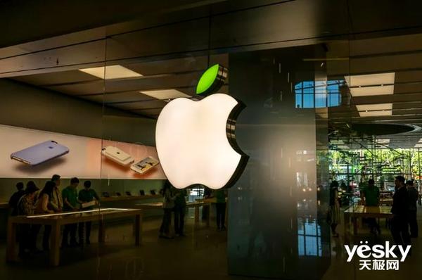 著名苹果分析师:新iPhone将提升电池容量 并支持无线反向充电
