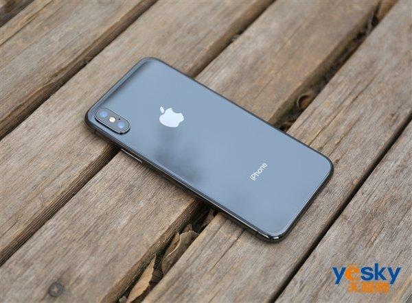 苹果急了 5G风口不能错过!传苹果向三星购买5G基带芯片遭拒