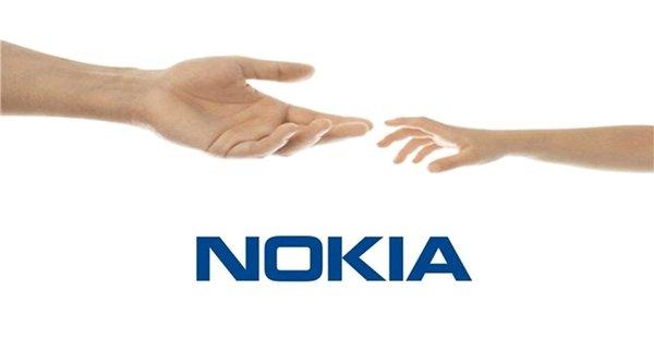 华为的死对头诺基亚已经在全球已获30份5G商用合同