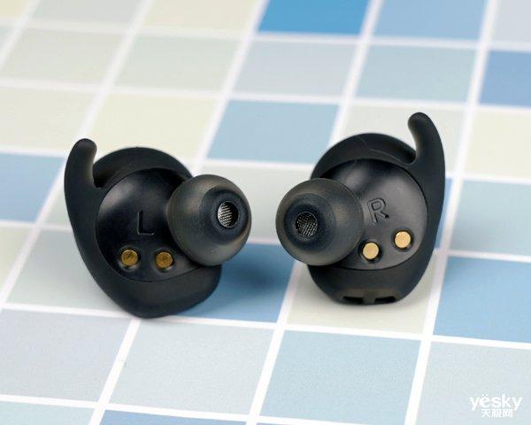 运动达人的黑科技装备,捷波朗臻跃真无线心率监测耳机评测