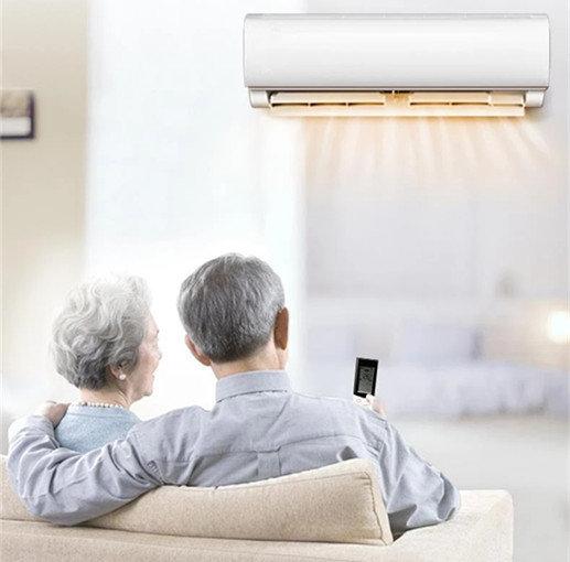 经常吹空调对身体有什么伤害?这些危害还需注意避免!
