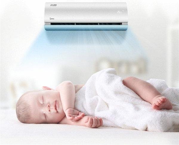 如何预防空调病?教你几个预防小妙招!