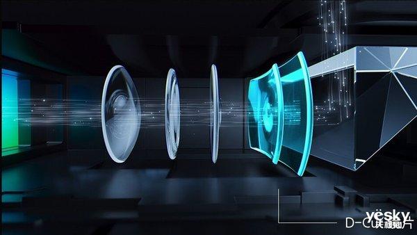 OPPO Reno拍照评测:10倍混合光学变焦有看头