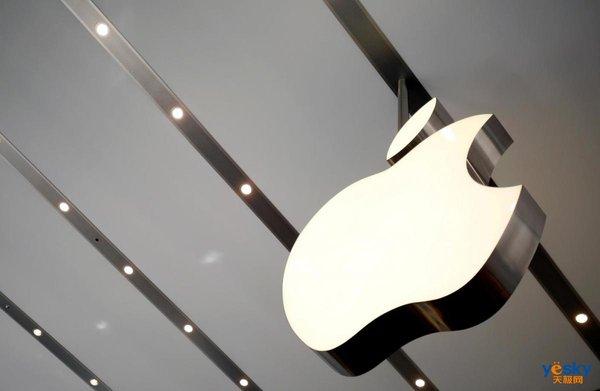 iPhone堕入没有5G芯片的逆境 但是投资人以为苹果是5G最大受益者_手机新闻