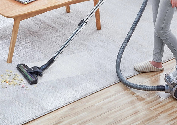 吸尘器如何使用更省电?吸尘器节电小妙招