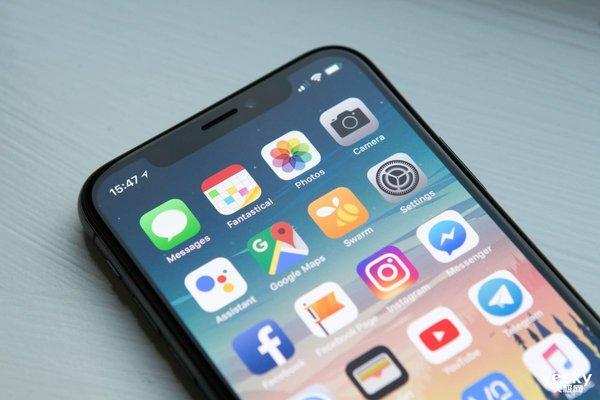 安卓间谍软件被发现有iOS版本