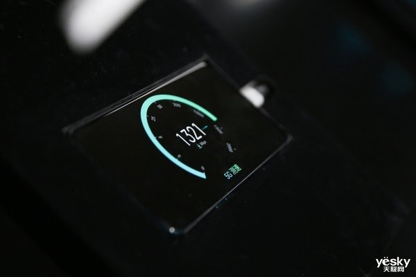 OPPO Reno 5G版网速开挂:6秒完成电影下载