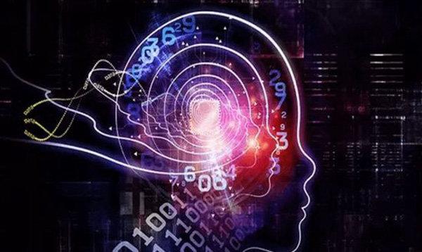 大数据和人工智能有何关系?超全解析为你答疑
