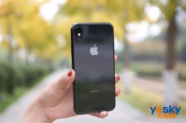 iPhone在中国市场上销量迅速回升:多番降价 重获用户青睐