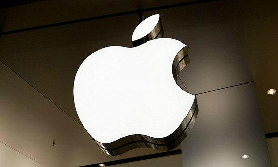 华为对向苹果出售5G芯片方面持开放态度