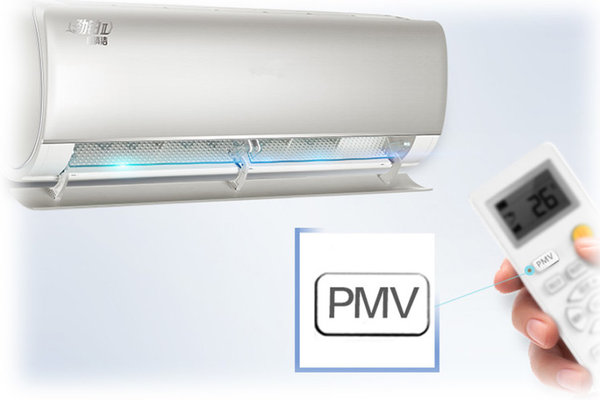 空调与空调扇有什么区别?从这几个方面来教你如何选择!