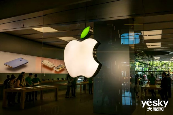 苹果高通和解 短期内高通成为胜利者 长期来看苹果才是最大赢家