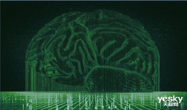 希捷Athena项目,让智能制造从自动化迈向智能化