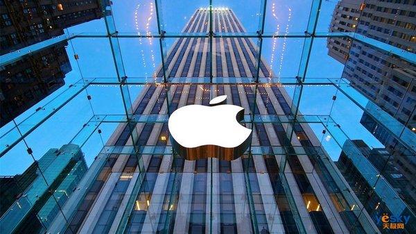 苹果与高通和解之后:每卖一台iPhone专利费增多 成本压力大