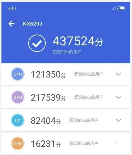 红魔电竞澳门银河游戏平台官网一周年!28日御风而上喜迎红魔3