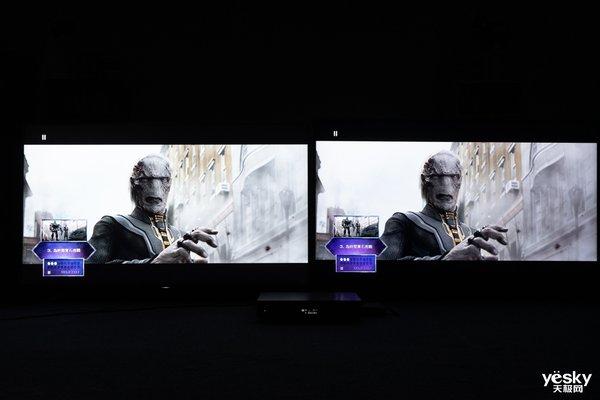 2019年谁才是最值得买的中端电视?看完这篇文章你就懂了