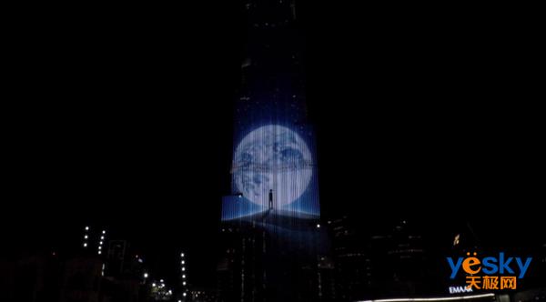 大公司晨读:微信登顶世界第一高楼;天弘余额宝Q1日均赚7200万元