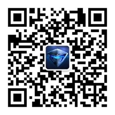 炫光微边游戏本!看机械师F117-V如何诠释光突破