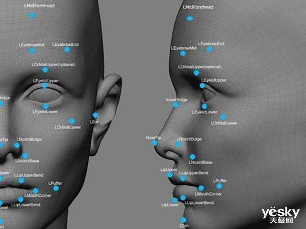 一周AI大事盘点:Facebook开发AI语音助手,AI换脸或违法