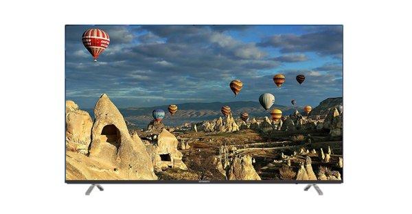 除了画质技术还需科学护眼 选购家用电视注意这三点!