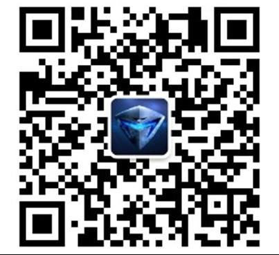 炫光微边游戏本,F117-V引领机械师5周年新品
