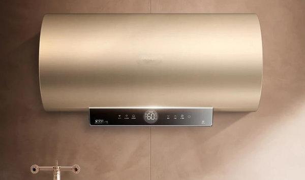 电热水器怎样使用更省电?