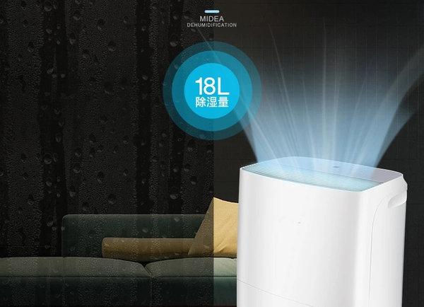 除湿机除湿和空调除湿有什么区别?
